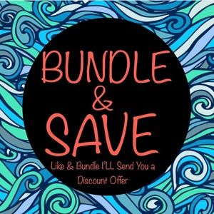 Bundle for Even More Savings!